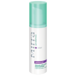 Lotion Aqua spray: refreshing with green tea and cypress to look at mirra.ru.com
