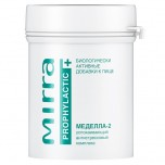 Medella - 2 soothing anti-stress complex of Biologically active additives to food supplements