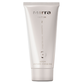 Cream intimate care EVE to look at mirra.ru.com