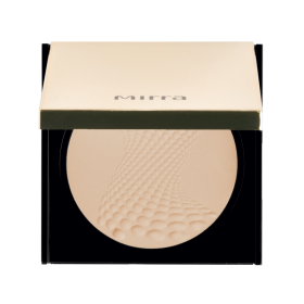 COMPACT POWDER OPTICAL EFFECT BEIGE PASTEL to look at mirra.ru.com