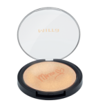 Blush-Soft blush highlighter illusion to look at mirra.ru.com