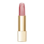 Lipstick - Luxurious crystal look at mirra.ru.com