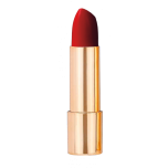 Lipstick CELEBRITY Red Queen to look at mirra.ru.com