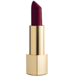 Nourishing lipstick - Garnet to look at mirra.ru.com