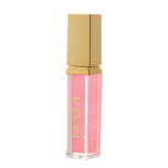 Lip gloss - pink Diamond to look at mirra.ru.com
