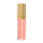 Lip gloss - Diamond beige watch on mirra.ru.com
