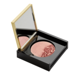 Eyeshadow - Rose quartz look at mirra.ru.com