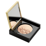 Eye shadow - Natural to look at mirra.ru.com
