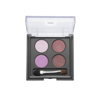Палетка теней для век «Makeup Palette MAGIC VIOLET» посмотреть на mirra.ru.com
