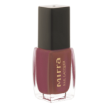 Nail Polish - a charm to look at mirra.ru.com