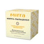 MIRRA-PYRANOL to look at mirra.ru.com