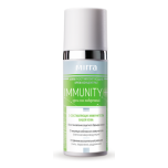 IMMUNOSTIMULATORY CREAM IMMUNITY to look at mirra.ru.com
