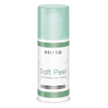 Polishing PEEL SOFT peeling gommage to look at mirra.ru.com