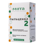 MIRRA Pyranol-2 on mirra.ru.com