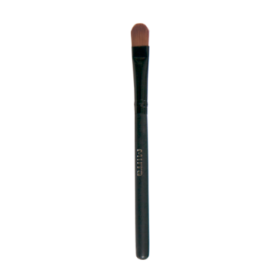 Eyeshadow brush to look at mirra.ru.com