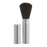 Retractable brush for powder and blush to look at mirra.ru.com