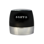 Sharpener for cosmetic pencils to look at mirra.ru.com