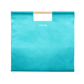 Shopping bag to look at mirra.ru.com