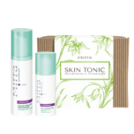 Set SKIN TONIC to look at mirra.ru.com