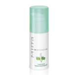 The MOISTURIZING CREAM FOR OILY SKIN with polysaccharides of flax and plantain (GIDROL POLYSACCHARIDE)