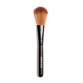 Blush brush Accessories (related products)